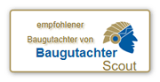 baugutachterscout